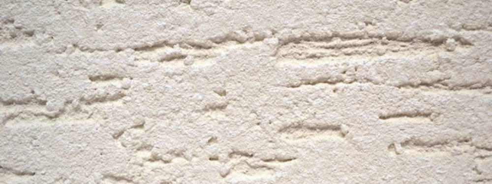 PeraBuild - Textured Plaster - Plast Scratch