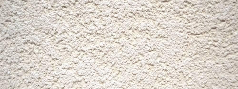PeraBuild - Textured Plaster - Plast Structure