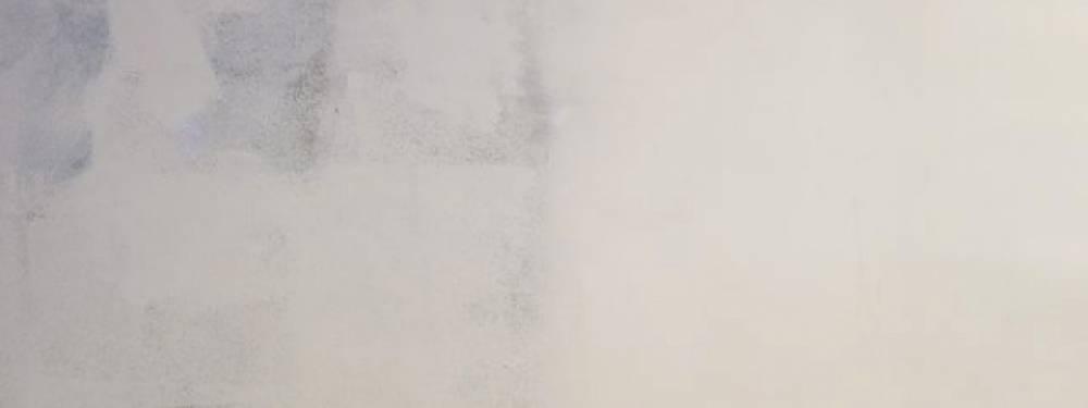 PeraHome - Primer - Pera Aquaprime