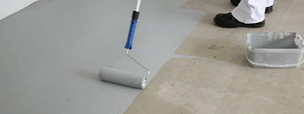 PeraHome - Special - Pera Floor Paint