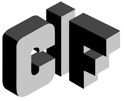 CIF - Construcition Industries Federation of Namibia