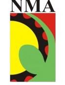 NMA - Namibian Manufacturers Association