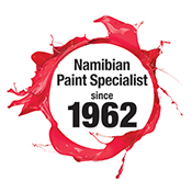Peralin Paints Logo